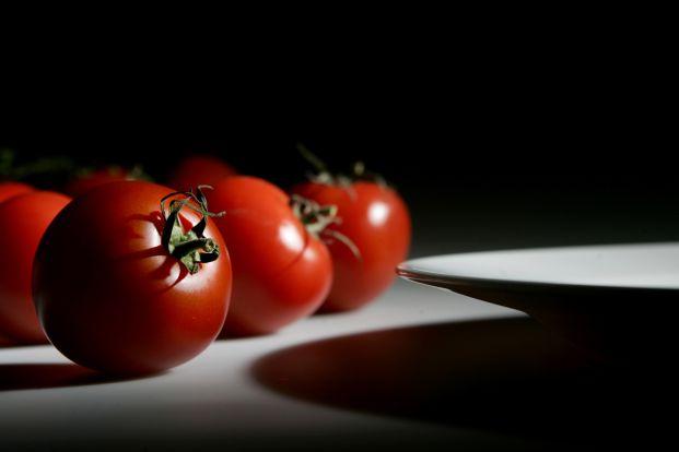 tomaat.jpg